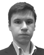 Подосенков Никита Сергеевич