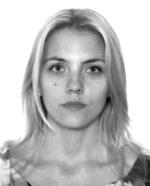 Дудинская Маргарита Витальевна