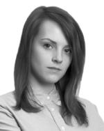 Гашенина Анастасия Игоревна