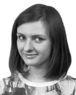 Паненко Алиса Витальевна
