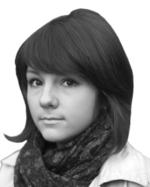 Калмыкова Полина Дмитриевна