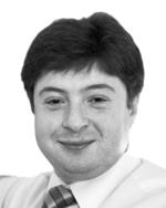 Финкельштейн Михаил Александрович