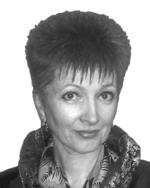 Амалина Лариса Геннадьевна