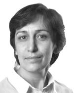 Макарычева Ирина Николаевна