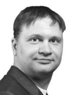 Моров Алексей Васильевич