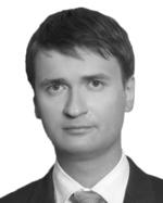 Лермонтов Юрий Михайлович