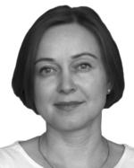 Валлен Илона Александровна