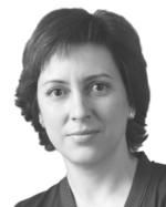Мирскова Анна Валерьевна