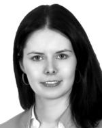 Клопенко Валентина Петровна