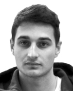 Ястребной Владислав Михайлович