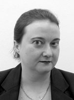 Горелая Наталия Васильевна