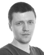 Игушкин Павел Валерьевич