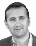 Головнев Дмитрий Станиславович