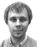Таныгин Алексей Юрьевич