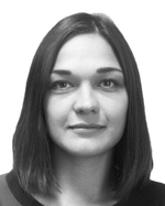 Коршунова Евгения Александровна