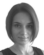 Васина Мария Викторовна