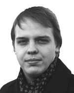 Васильев Сергей Игоревич