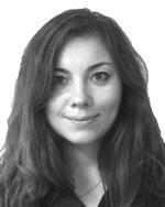 Лагутаева Дарья Александровна