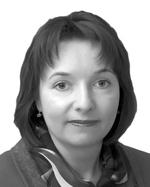 Соловьева Юлия Николаевна