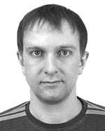 Заруднев Дмитрий Иванович
