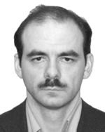 Виноградов Андрей Борисович