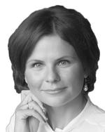 Печенкина Екатерина Михайловна