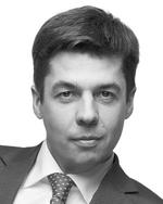 Митягин Кирилл Станиславович