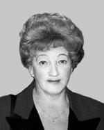 Прокофьева Татьяна Анатольевна