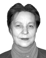 Петушкова Галина Ивановна
