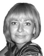Адрианова Татьяна Рудольфовна