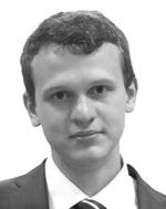 Санников Владислав Михайлович