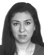 Йайгын Елена Витальевна