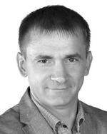 Филиппов Сергей Эдуардович