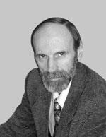 Долгов Александр Петрович