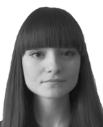 Кобахидзе Кристина Джамновна