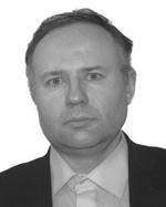 Жевага Александр Александрович
