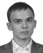 Кузнецов Иван Валерьевич