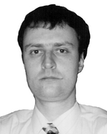 Тегин Алексей Владиленович