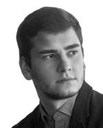 Пигалев Егор Александрович