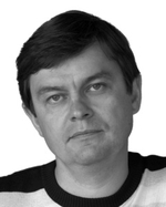 Савченко Олег Владимирович
