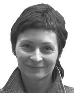 Горнизова Екатерина Григорьевна