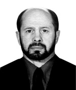 Зайцев Евгений Иванович