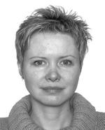 Хасия Людмила Александровна