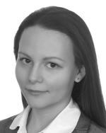 Шепелева Ирина Сергеевна