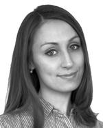 Жигунова Юлия Борисовна