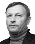 Лебеденко Игорь Анатольевич