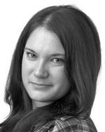 Агафонова Татьяна Николаевна