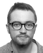 Кукушкин Александр Викторович