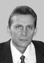 Бочкарев Андрей Александрович