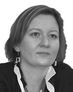 Богданова Майя Игоревна